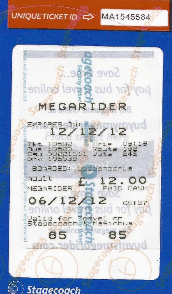 Bus Ticket From Orlando To Boynton Beach