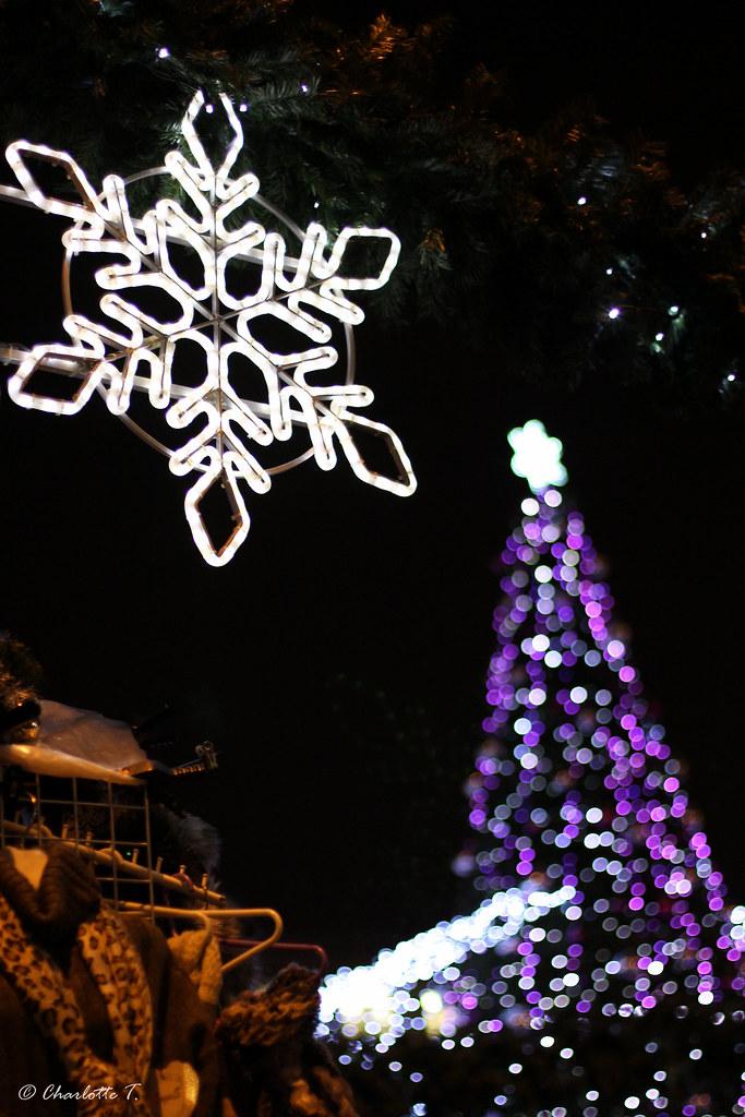Charlotte Christmas Market.Christmas Market Charlotte S Photography My Twitter
