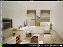 Schlafzimmer Bei Wenig Platz Www Abc House At Abc House