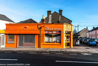 Car Dealers Terenure