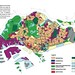 Land Use Beyond 2030 Plan for Singapore