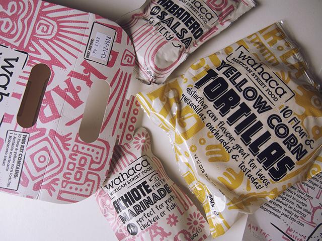 soft taco kits
