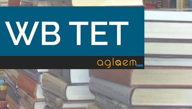 WB Primary TET Result 2017   Check Here