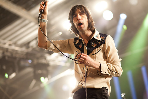 MMF-Sat-56 - Primal Scream | by Aunty Meredith