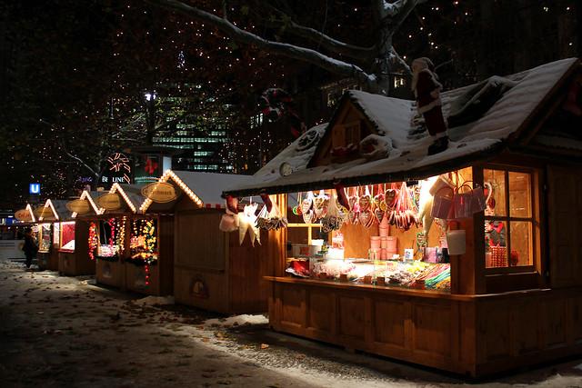 weihnachtsmarkt ged chtniskirche berlin. Black Bedroom Furniture Sets. Home Design Ideas