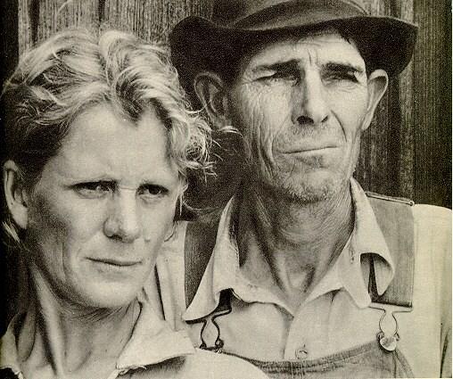 Pin on Photography and Nikon  Margaret Bourke White Depression