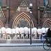 Dutch Design Week 2012: Nacho Carbonell Chairs
