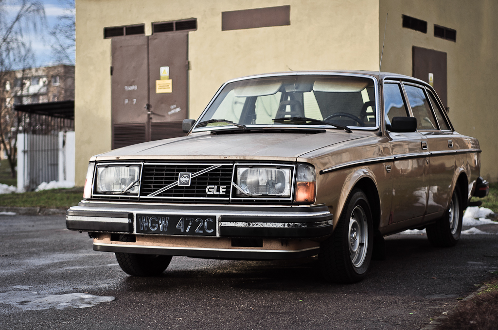 volvo 244 gle visit and follow my site on facebook facebo flickr. Black Bedroom Furniture Sets. Home Design Ideas