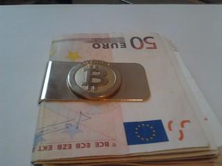 Reykjanesbaer Bitcoin Charts