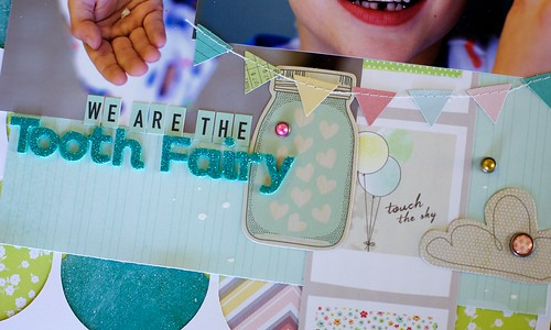 We Are the Tooth Fairy (closeup) | by Noell