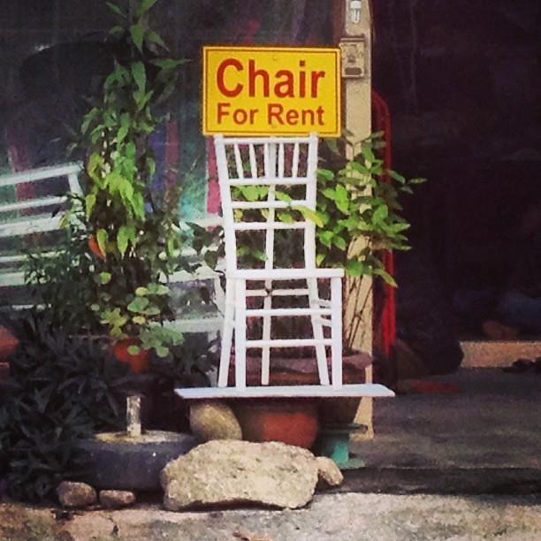 Thai Rent A Car Hua Hin
