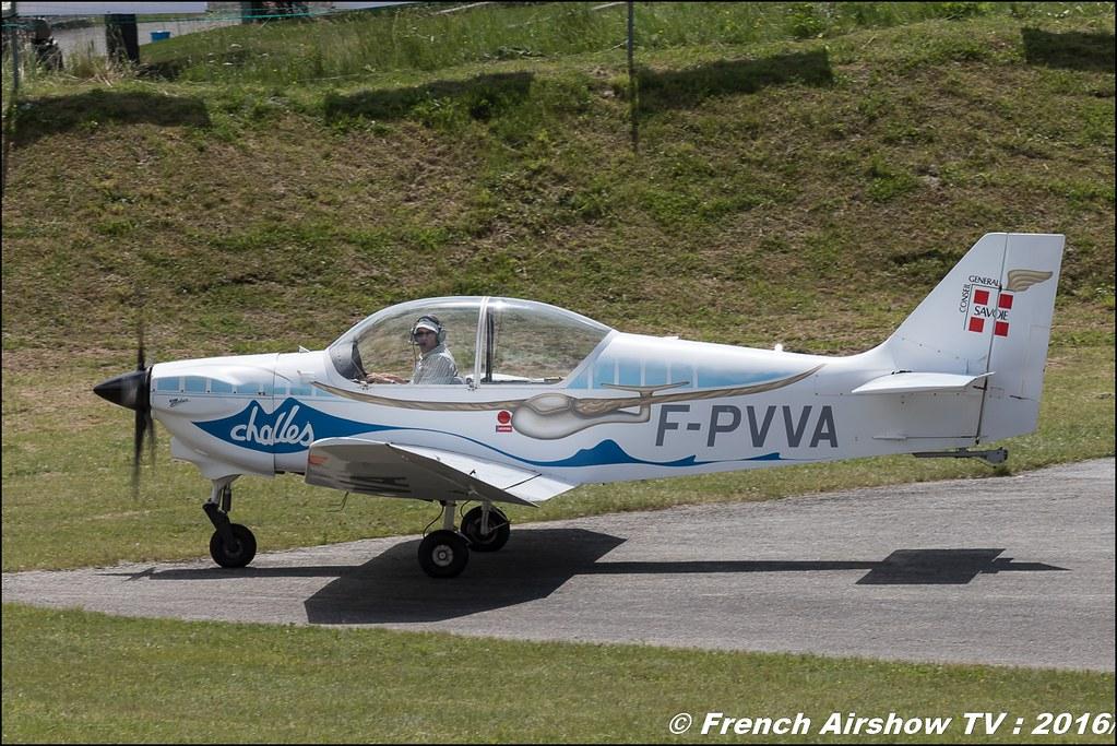 F-PVVA ,Les planeurs de Challes CSVVA ,Meribel Air Show , 2016 , meribel airshow , les 3 vallees , Méribel LFKX/MFX