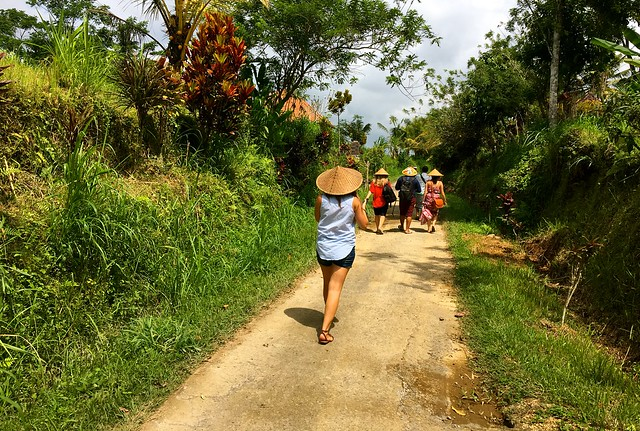 Bali Indonesia 2016 36