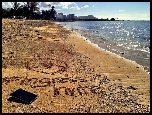 Craigslist Hawaii Island Child Care