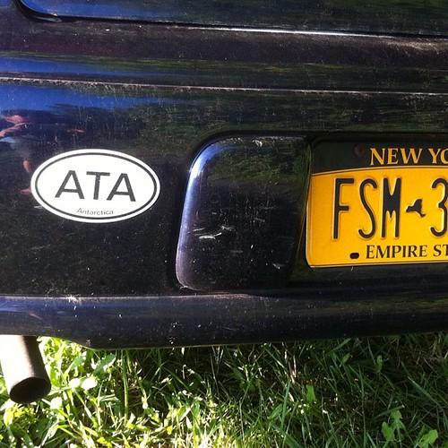 Fitzgerald S Car Sales Tralee