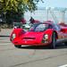 Porsche Driver Education at Watkins Glen International - Watkins Glen, NY - 2012, Oct - 01.jpg
