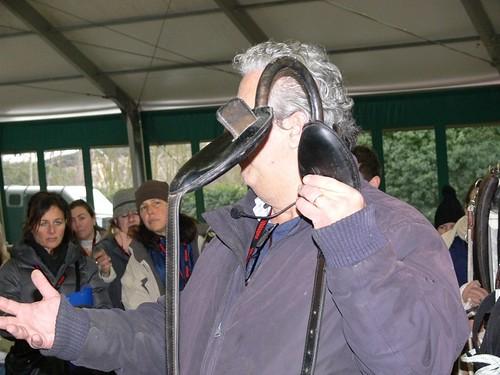 Fise Lazio Calendario.Fise Lazio Calendario 2011