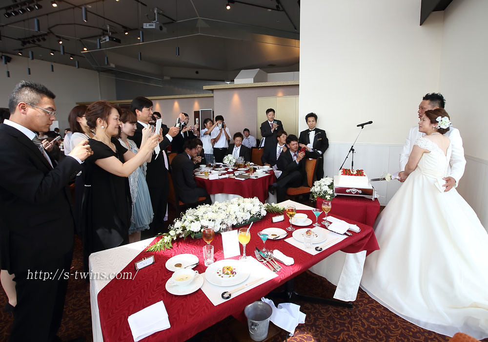 16jul23wedding_igarashitei_yui10