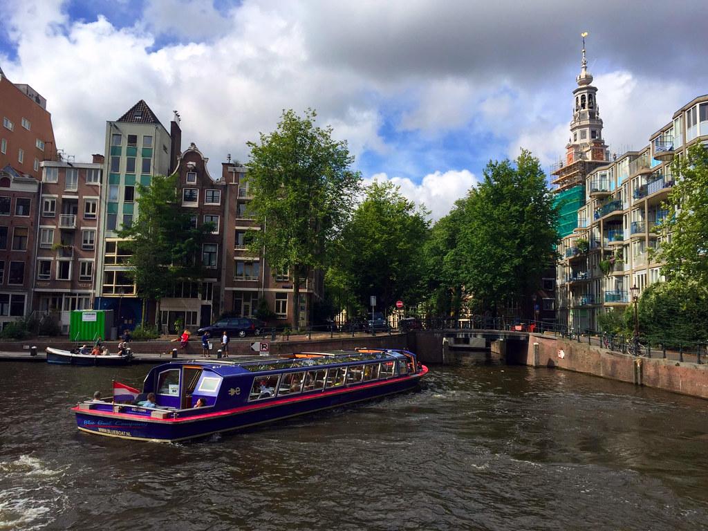Qué ver en Ámsterdam - Museo qué ver en Ámsterdam - 29352069171 c583b7bdc8 b - Qué ver en Ámsterdam