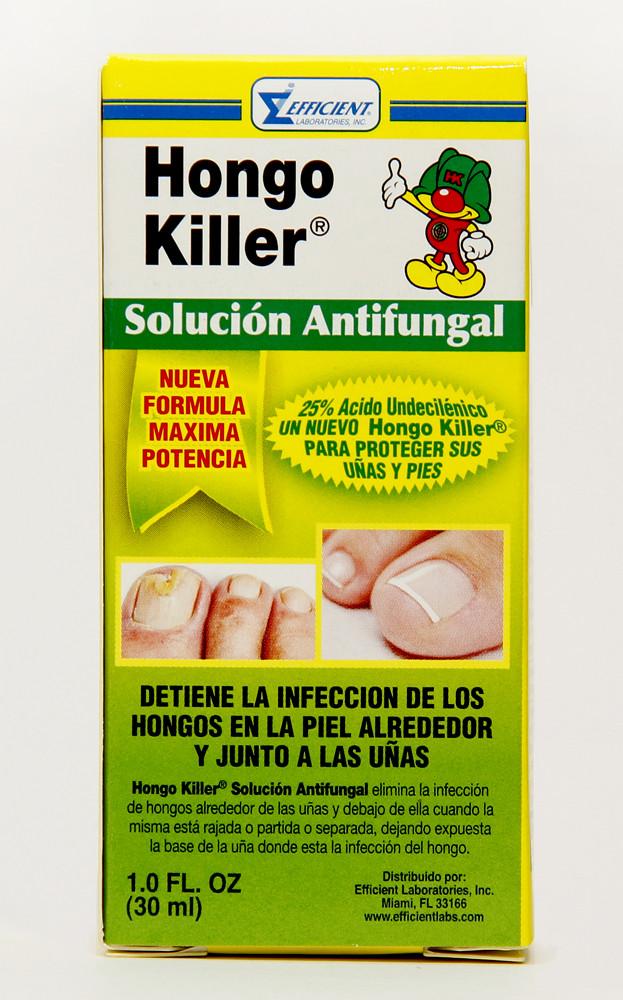 006 HONGO KILLER ESPAÑOL copy | GLADYS PEREZ | Flickr