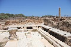 Leptis Magna (17)