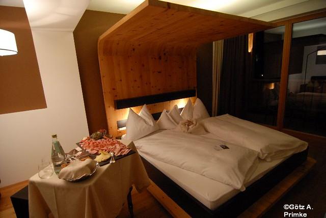Hotel_Monika_Sexten_Hochpustertal_Suedtirol_Jan2013_05