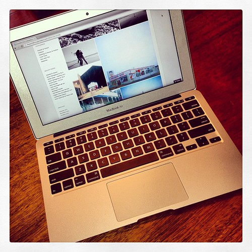 how to get word on macbook air for free