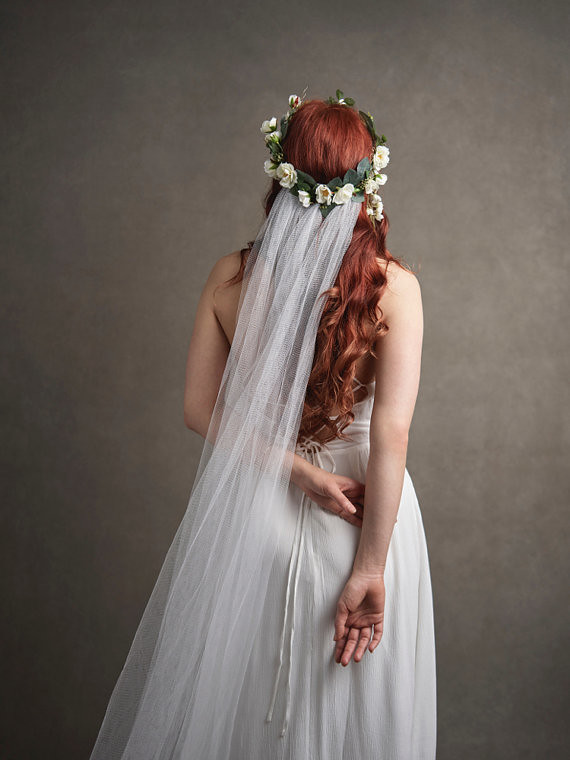Lady Guineverewedding Veils  Bridal Crown Veil, White. Wedding Poems By Maid Of Honor. Wedding Clothes For Groom. The Wedding Planner Trailer Deutsch. Small Wedding Venues Round Rock Tx. Wedding Tiaras With Combs. The Valley Wedding Pages. Wedding Veils Cheap. Cheap Wedding Venues California
