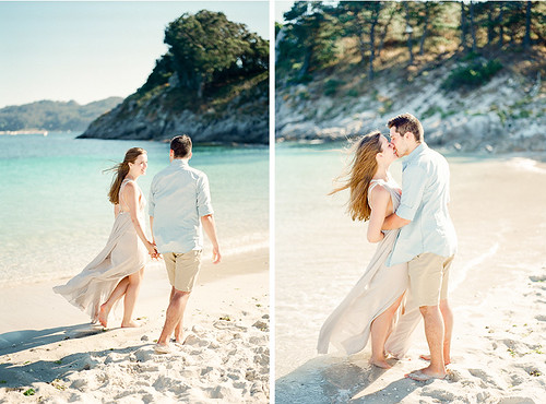 13Maria João & Bruno_engagement_cies | by LovlyMoments