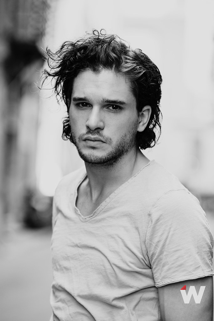 kit harington wikikit harington rose leslie, kit harington height, kit harington gif, kit harington 2016, kit harington vk, kit harington 2017, kit harington interview, kit harington films, kit harington short hair, kit harington bun, kit harington young, kit harington wiki, kit harington jimmy choo, kit harington brimstone, kit harington net worth, kit harington haircut, kit harington gif hunt, kit harington doctor faustus, kit harington gallery, kit harington imdb