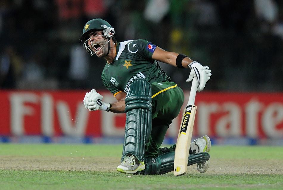 India Vs Pakistan Live Live Cricket Scores Cricket Live S
