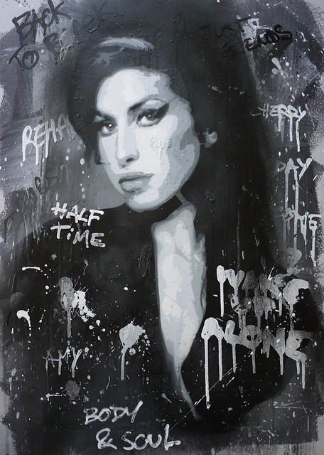 Similar Galleries: Amy Winehouse Pop Art , Amy Winehouse Drawing ... Amy Winehouse