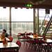 Amsterdam-Noorderlicht-Café-Crystalline-Shelter-9