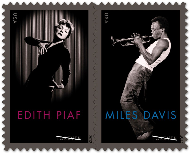 Edith Piaf Height Edith Piaf Miles David