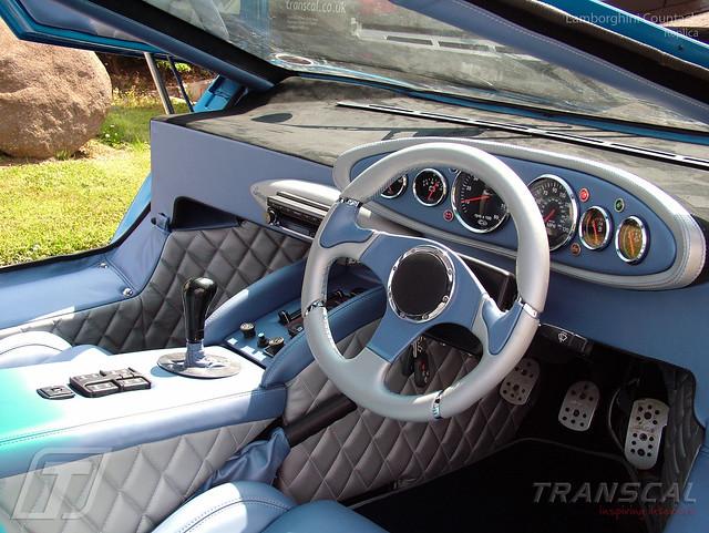 Additionally Jeep Wrangler Fuse Box Diagram Also Steering Column