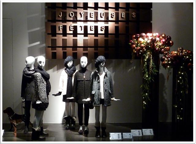 Joyeuses fetes flickr photo sharing - Joyeuses fetes magasin ...