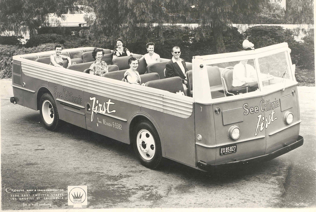 Image Result For Ford Transit Bus