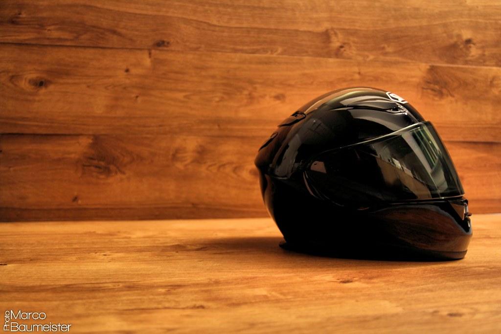 shoei xr 1100 black visor schwarz get ntes visier flickr. Black Bedroom Furniture Sets. Home Design Ideas