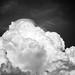 IR Cloud - Albany, NY - 2012, Aug - 01.jpg