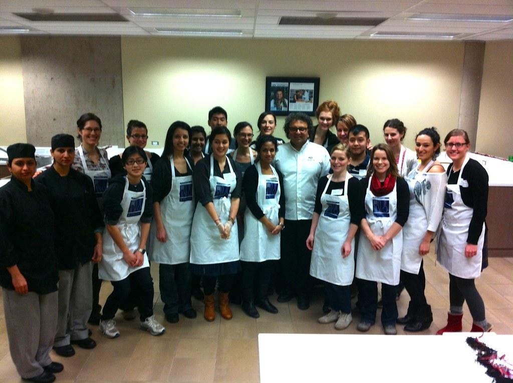 Staff Kitchen And Bar Matse Ill