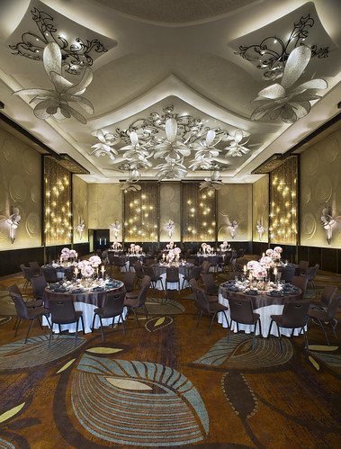 W singapore sentosa cove great room wedding great room for W hotel in room dining menu singapore