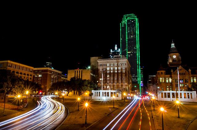 Invitation Homes Dallas as beautiful invitation ideas