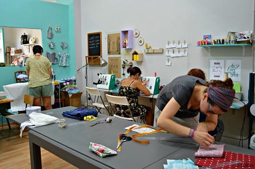 taller costura juliol 33