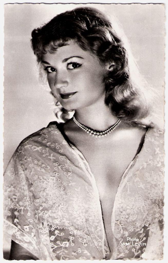 Brigitte Auber Brigitte Auber Flickr Photo Sharing