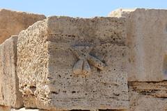 Leptis Magna (62)