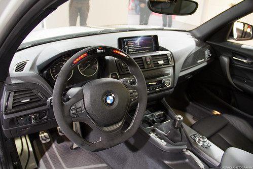 bmw 125i accessoires bmw m performance interior ginevra. Black Bedroom Furniture Sets. Home Design Ideas