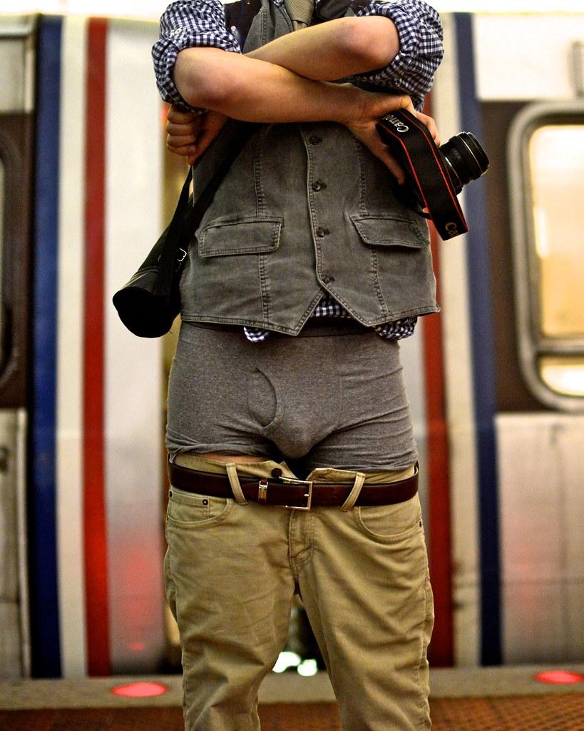 foto How to Ride the Washington D.C. Metro