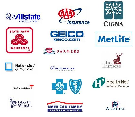 International Car Insurance Companies In The Uk