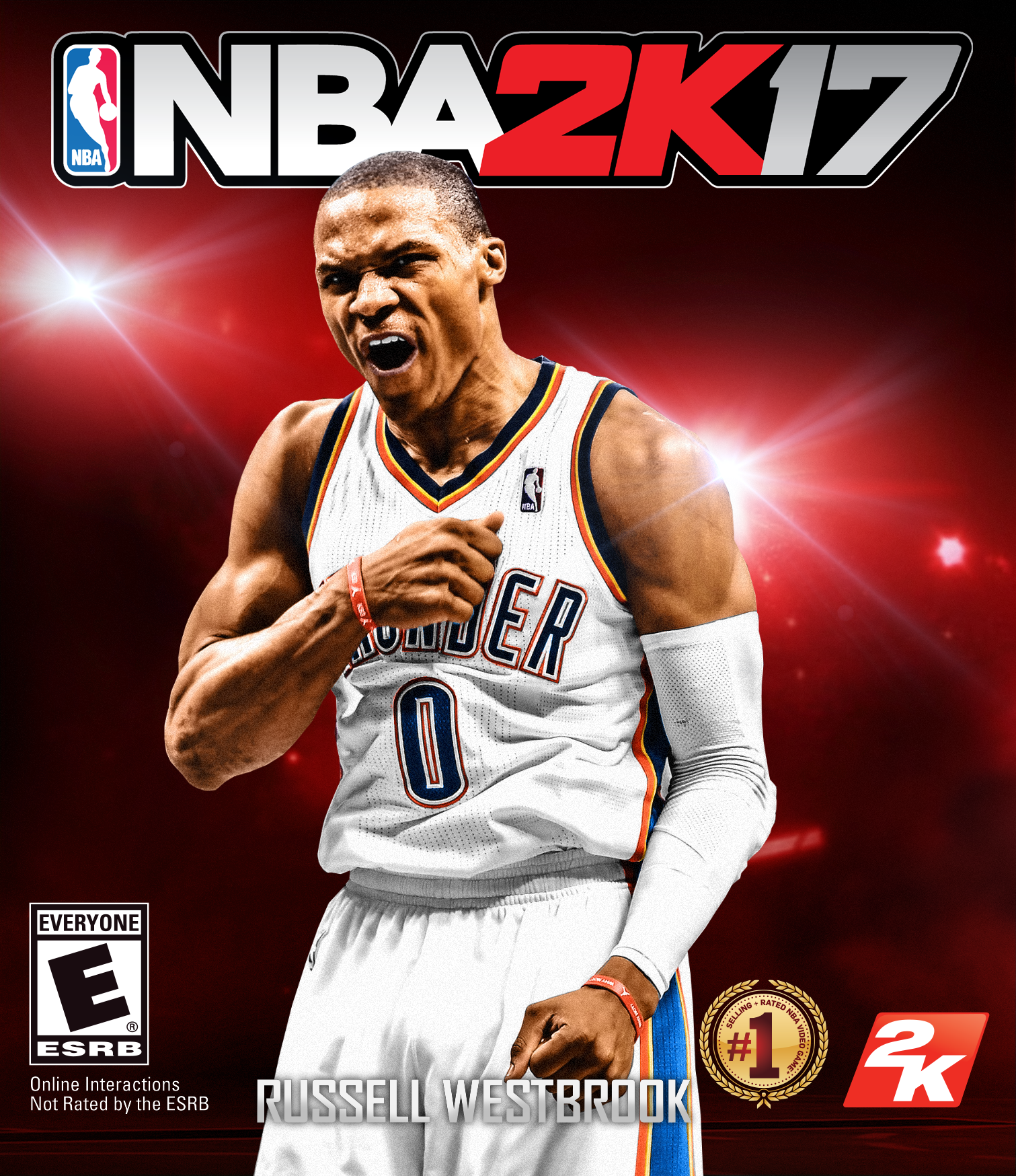NBA 2K17 Custom Covers - Page 3 - Operation Sports Forums