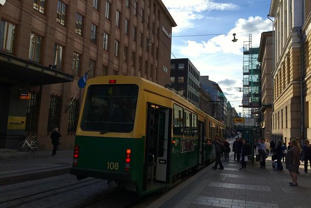 Helsinki secret finland 2016 70